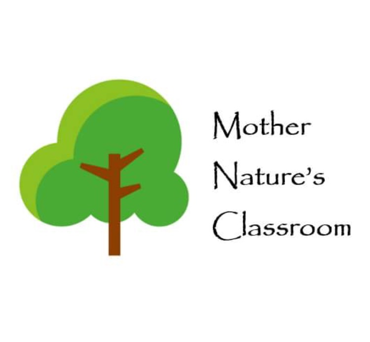 Mother Nature's Classroom